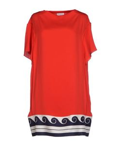 Vionnet | Dresses Short Dresses Women On