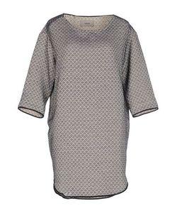 Humanoid | Dresses Short Dresses Women On