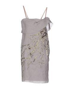 Roksanda | Dresses Short Dresses Women On