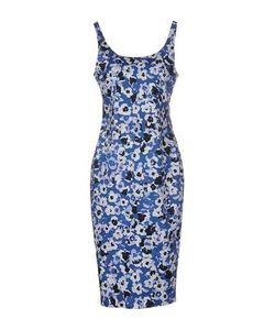 SAM&LAVI | Dresses Knee-Length Dresses Women On