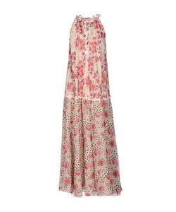 Giamba | Dresses Long Dresses Women On