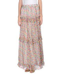 Au Jour Le Jour | Skirts Long Skirts Women On
