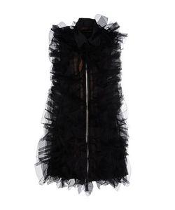 Nicopanda | Dresses Short Dresses Women On
