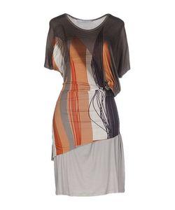 Chalayan | Dresses Knee-Length Dresses Women On