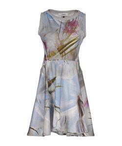 Chalayan | Dresses Short Dresses Women On