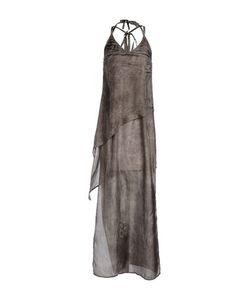Barbara I Gongini | Dresses Long Dresses Women On