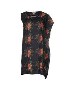 Adidas Slvr | Dresses Short Dresses Women On