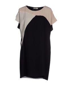 Bouchra Jarrar   Dresses Short Dresses Women On