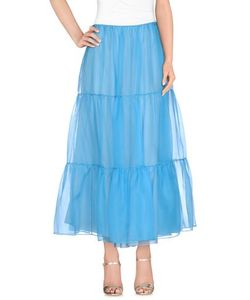 Arthur Arbesser | Skirts Long Skirts Women On