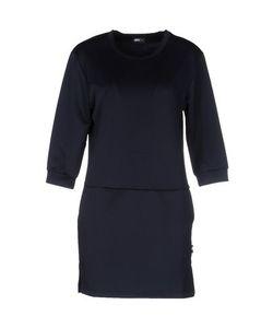 Publish | Dresses Short Dresses Women On