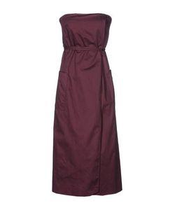 Tibi | Dresses Knee-Length Dresses Women On
