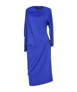 Emanuel Ungaro | Dresses Knee-Length Dresses Women On