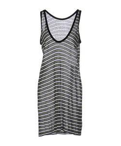 T by Alexander Wang   Dresses Short Dresses Women On