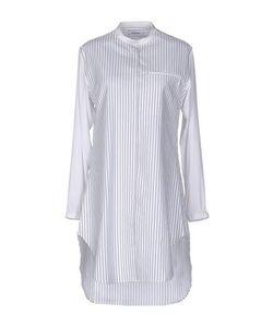 Tim Coppens | Dresses Short Dresses Women On