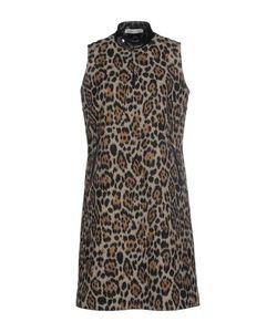 Sacai Luck | Dresses Short Dresses Women On