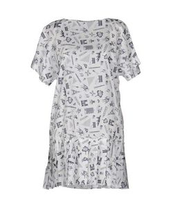 Maison Kitsuné | Maison Kitsuné Dresses Short Dresses Women On