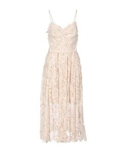 Maria Lucia Hohan | Dresses 3/4 Length Dresses Women On