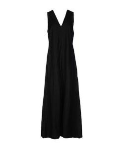 Barbara I Gongini   Dresses Long Dresses Women On