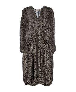 Bally | Dresses Short Dresses Women On