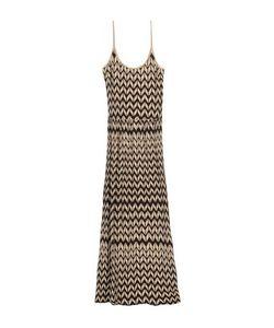 Woolrich | Dresses Long Dresses Women On
