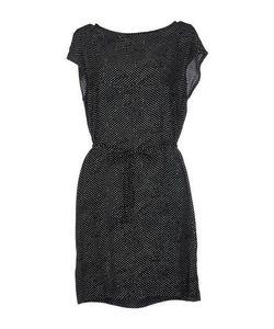 Woolrich | Dresses Short Dresses Women On