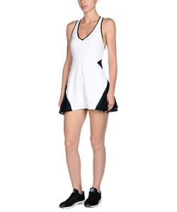 Michi | Dresses Short Dresses Women On
