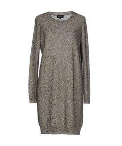 A.P.C. | Dresses Short Dresses Women On