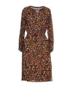 Altuzarra | Dresses Knee-Length Dresses Women On