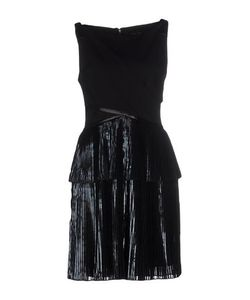 Ohne Titel | Dresses Short Dresses Women On