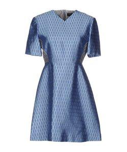 Jonathan Saunders | Dresses Short Dresses Women On