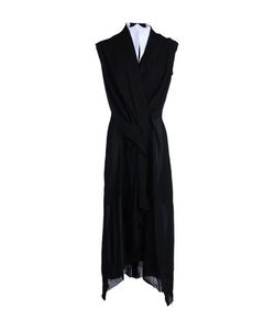 Aganovich | Dresses Long Dresses Women On