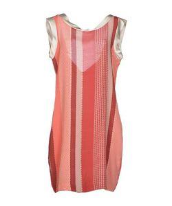 Brian Dales   Dresses Short Dresses Women On