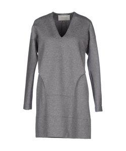 Cédric Charlier | Cedric Charlier Dresses Short Dresses Women On