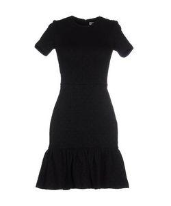 Opening Ceremony   Dresses Short Dresses Women On