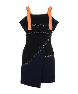Mugler   Dresses Short Dresses Women On