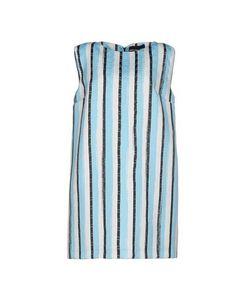 Marco Bologna | Dresses Short Dresses Women On