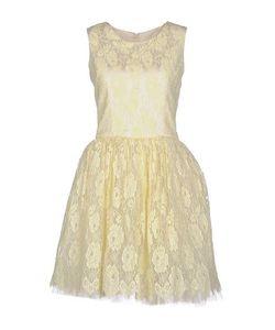 Loyd/Ford | Dresses Short Dresses Women On