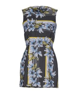 Emma Cook | Dresses Short Dresses Women On