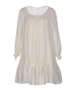 Ermanno Scervino | Dresses Short Dresses Women On
