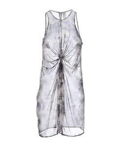 Zimmermann | Dresses Short Dresses Women On