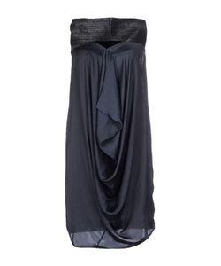 Zero + Maria Cornejo   Dresses Short Dresses Women On