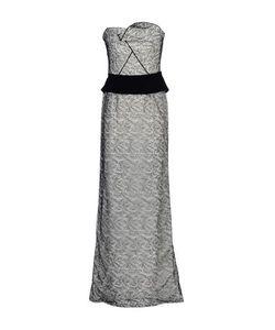 Roland Mouret | Dresses Long Dresses Women On