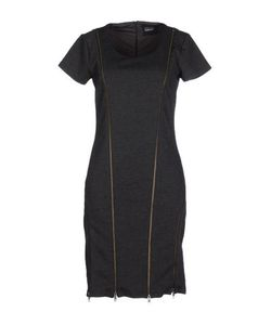 Steffen Schraut | Dresses Short Dresses Women On