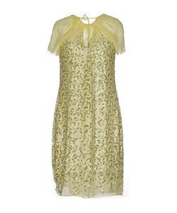 Talbot Runhof | Dresses Short Dresses Women On