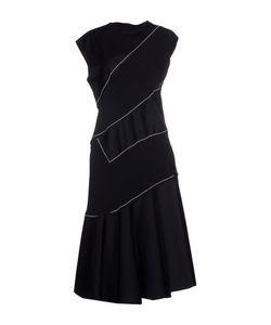 Jonathan Saunders | Dresses 3/4 Length Dresses Women On