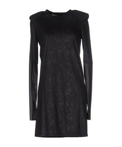 Hotel Particulier | Dresses Short Dresses Women On