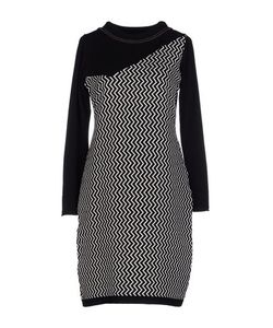 Amo | Dresses Short Dresses Women On
