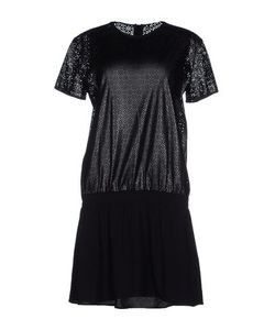 VANESSA BRUNO ATHE' | Dresses Short Dresses Women On