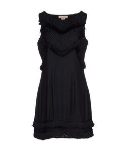 Mara Hoffman | Dresses Short Dresses Women On