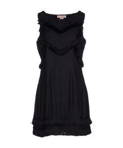 Mara Hoffman   Dresses Short Dresses Women On